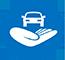 Car Donation icon