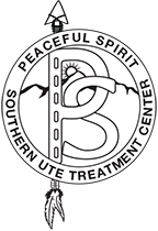 SUCAP Peaceful Spirit logo