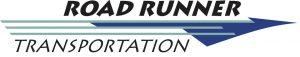 SUCAP Road Runner Transit logo