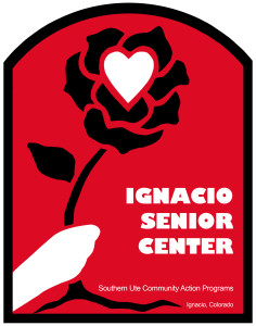 SUCAP Senior Center Logo