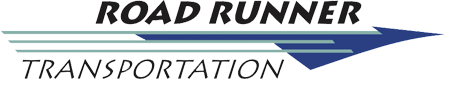 SUCAP Road Runner Transit logo transparent
