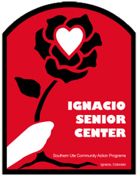 SUCAP Senior Center logo transparent